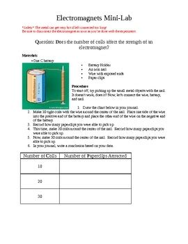 theme quiz 8th grade 5th grade science staar review activities 8th grade