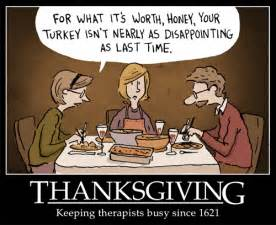 happy thanksgiving sayings funny funny thanksgiving pictures turkey images pics