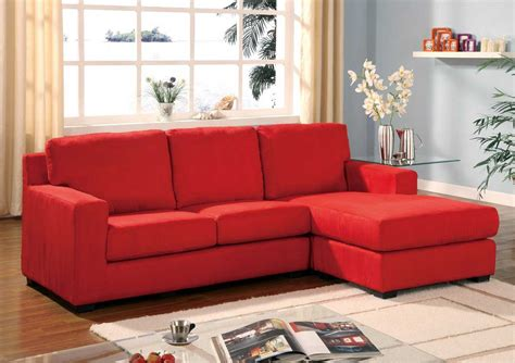 can you shoo a microfiber couch red microfiber sofa elegant convertible sectional sofa w