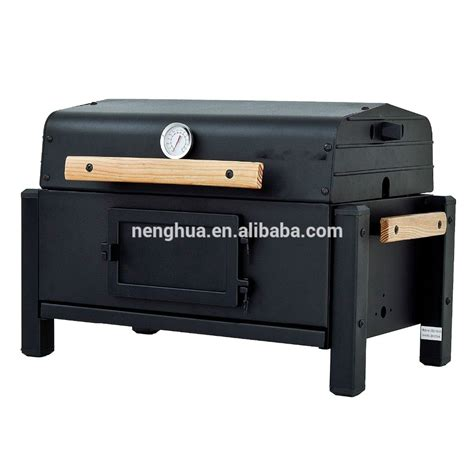 Table Top Bbq Grills by High End Bbq Smoker Table Top Grill Buy Table Top Grill