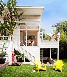 1950s house renovation ideas australia exterior on pinterest white trim traditional exterior and beach houses