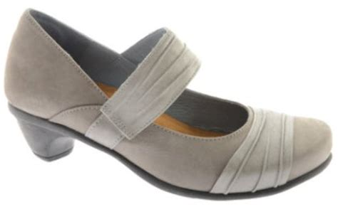 most comfortable shoe brands most comfortable shoe brands for women yo free sles