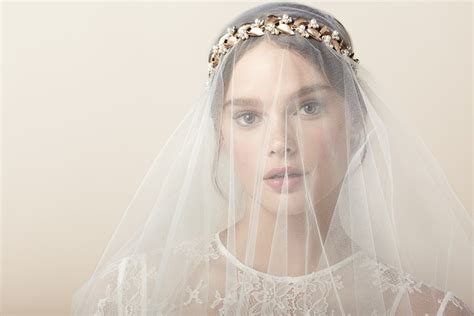 Crown Elizabeth Tiara Wedding Hair Import bridal veil tiara the beautiful new collection of