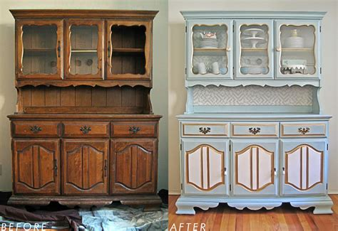 Paint For Furniture by Old Furniture Painting How To Build A House