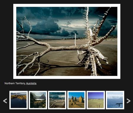 best of joomla best of joomla best of resources ignite gallery for