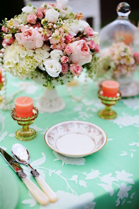 25 Peach Wedding Decorations Ideas   Wohh Wedding