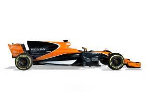 Formula 1 Honda Presentation Mclaren Honda Mcl32 Marco S Formula 1 Page