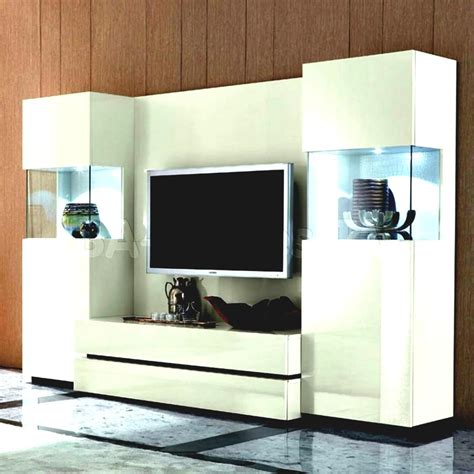 tv cabinet design for living room wall showcase designs for living room indian style wooden