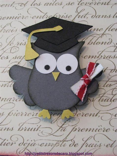 recuerdos para graduacion de preescolar graduate owl punch scrap graduaci 243 n pinterest best
