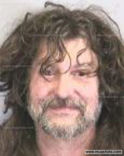 Charles Ramsey Criminal Record Charles Mitchell J Ramsey Mugshot Charles Mitchell J Ramsey Arrest Manatee County Fl