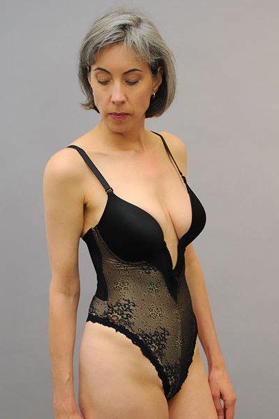 Feminim Bra By Sausan Underware model from barbarella does anyone who