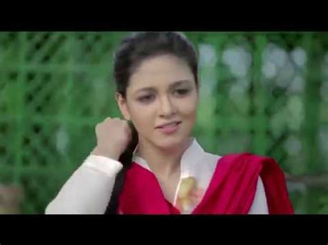 bangla film gan wapvoom com download 3gp mp4 hd video