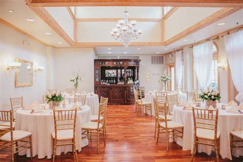 Wedding Venues Ga by Best Wedding Venues In Gingerbread House