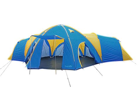 four room tent 6 8 4 room dome family cing tents quictent