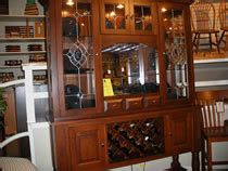 dining room furniture columbus ohio amish originals