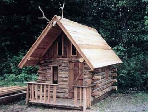 Tilson Homes Floor Plans by Little Tikes Log Cabin Playhouse Price Archives New Home