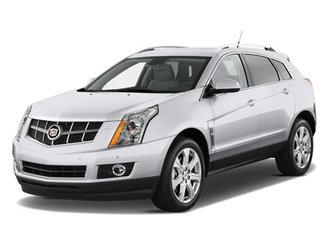 cadillac srx dimensions 2011 cadillac srx photos price reviews specifications