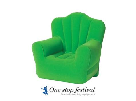 inflatable armchairs inflatable arm chair one stop festival