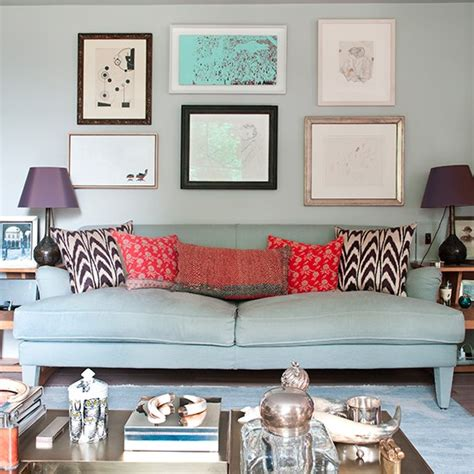 living room cushions uk living room with turkish and print cushions
