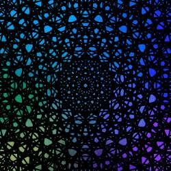 color gif 2048 color gifs