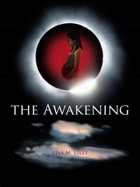 the awakening books windy city reviews book reviews book review the awakening