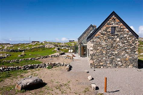 Connemara Cottages by Connemara Residence Styled Classic Cottage