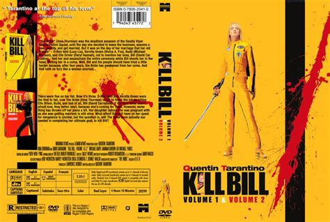 kill bill vol 1 2003 imdb kill bill vol 1 2003 imdb html autos weblog