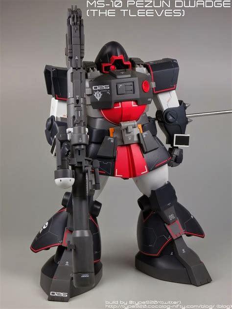 Kaos Gundam Mobile Suit 66 gundam msv のおすすめ画像 66 件 illustration ガンダム