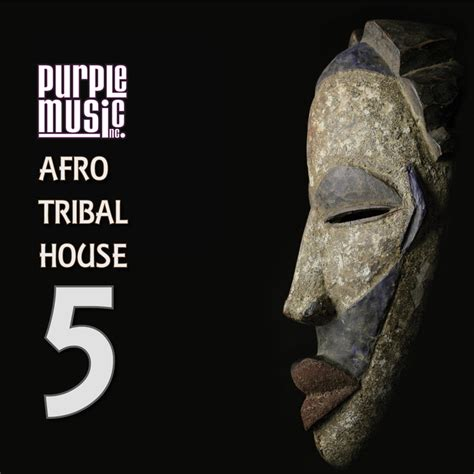 tribal house music mp3 various best of afro tribal house 5 at juno download