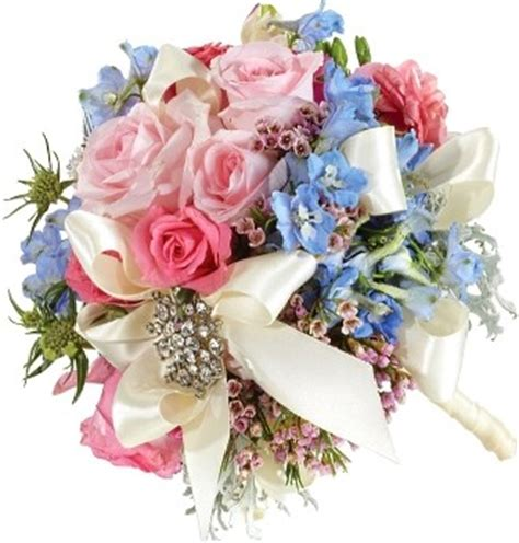 Wedding Bokay Flowers by Wedding Flowers From Adnara Flowers More Your Local