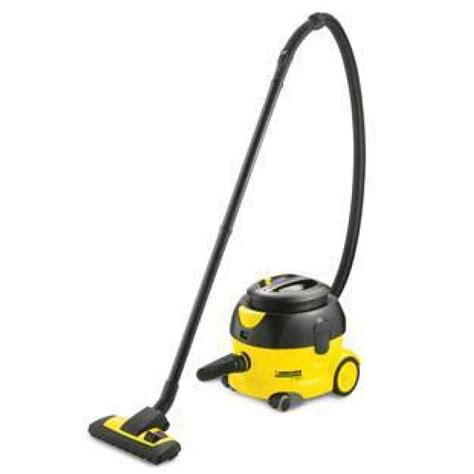 Vacuum Cleaner Karcher A2504 karcher canister vacuum cleaner