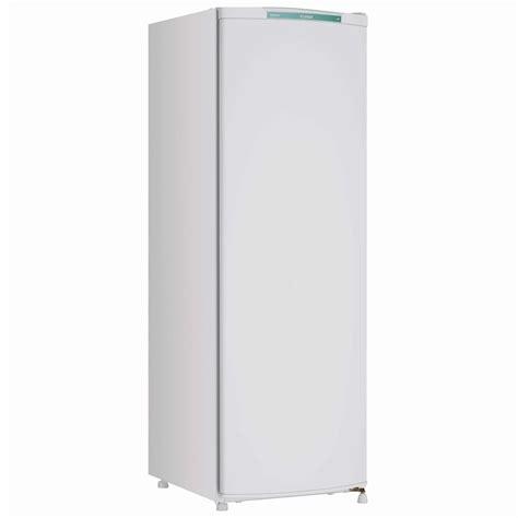 porta a porta 1 refrigerador consul crc28f 1 porta branco gavet 227 o