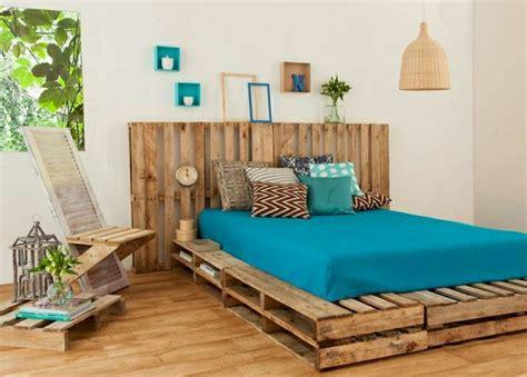 ideen für kleine schlafzimmer kann ich ein kleines schlafzimmer schwarz grau gestalten