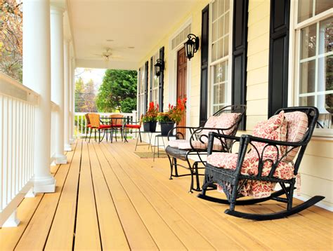 front porch furniture ideas 50 covered front home porch design ideas pictures