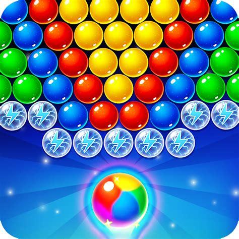 bubble launcher full version apk download bubble shooter latest version 2 3 3122 apk for