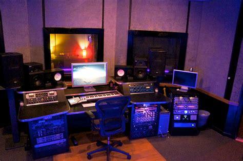 stud io parhelion recording studios atlanta recording studio