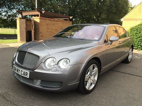 car owners manuals for sale 2006 bentley continental flying spur seat position control service manual 2006 bentley continental gt timing chain replacement procedure 2006 bentley