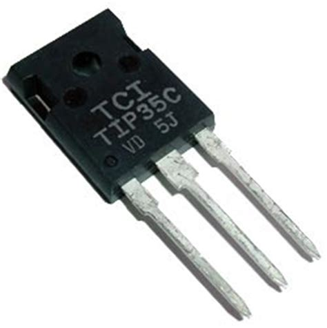 transistor npn series tip series transistors west florida components
