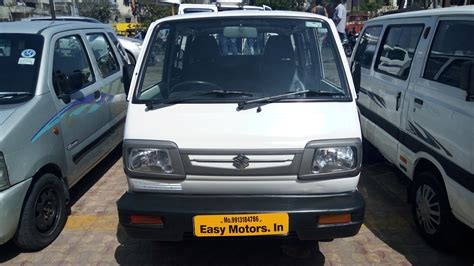 maruti omni diesel price in india maruti omni 8 seater price specs review pics mileage