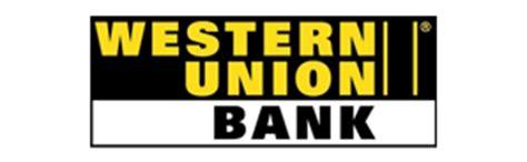 western union bank duisburg weryfikacja dokument 243 w bezpieczeństwo danych identt