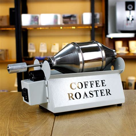 Coffee Roaster popular mini coffee roaster buy cheap mini coffee roaster lots from china mini coffee roaster