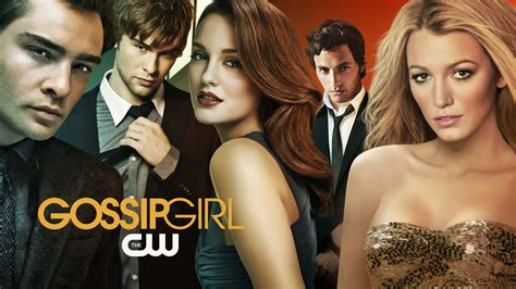 Gossip The Series by Gossip Wallpapers Wallpaper Cave