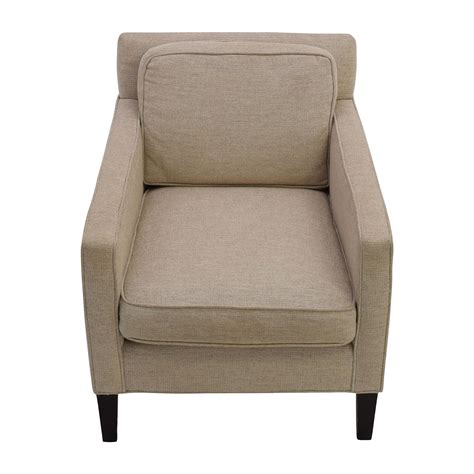 crate and barrel hennessy sofa hennessy sofa crate and barrel memsaheb net