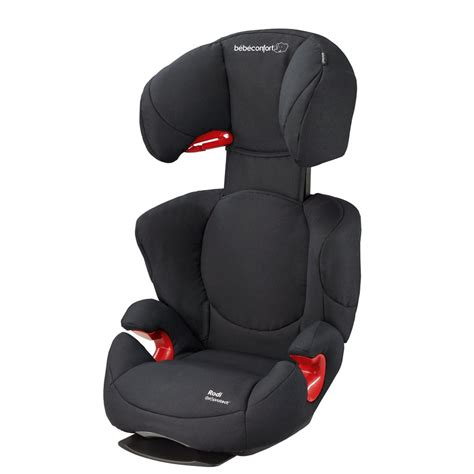 siege auto babybus collection bons plans poussette trio activ 3 chicco si 232 ge auto