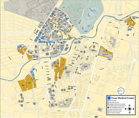 map of texas center map of texas center cakeandbloom