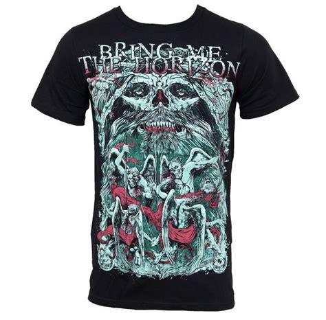 Tshirt Bring Me The Horizon 2 bring me the horizon shirts shirt bring me the