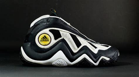 best adidas basketball shoe the 8 best adidas you wear basketball shoes complex