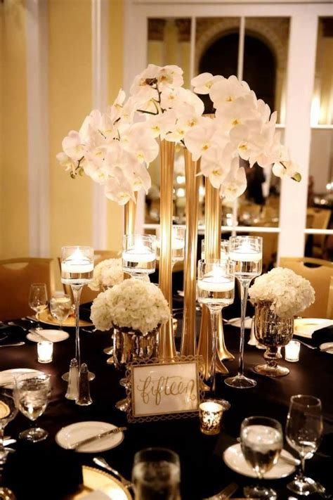 great gatsby centerpieces 241 best great gatsby sweet 16 theme images on