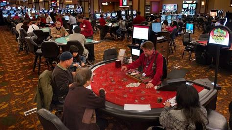 owner  jackson rancheria casino buys amador county
