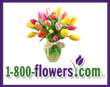 1-800-Flowers.com 15% off Holiday Promo Code 1 800 Flowers.com